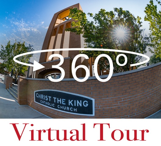 CK Virtual Tour Button