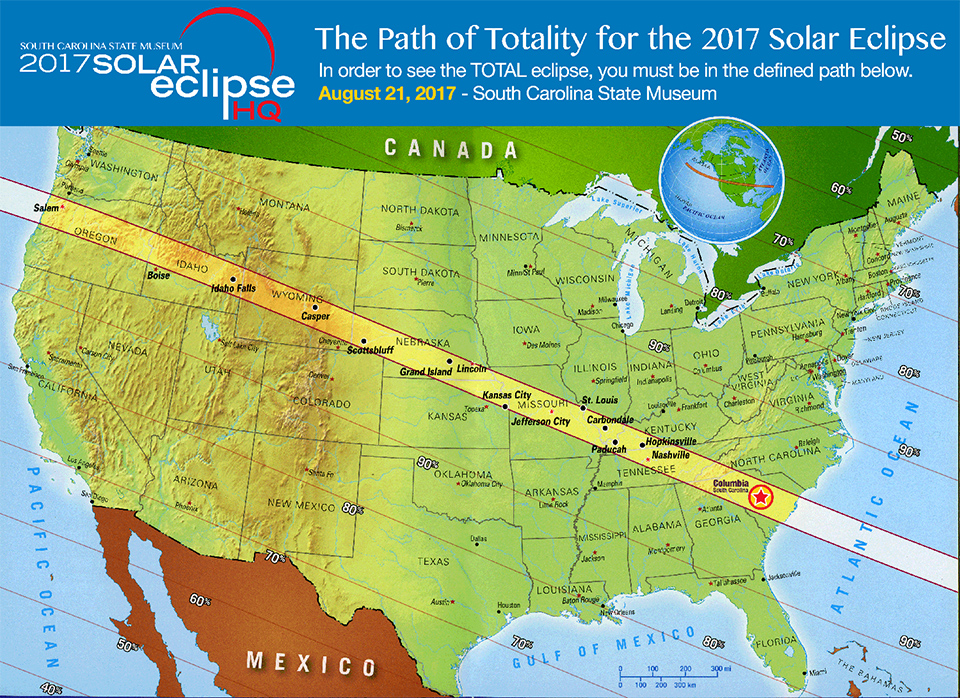 solar-eclipse-map-2017-for-web